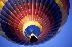 insideballoon.jpg