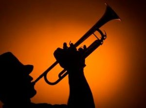 toot-your-own-horn