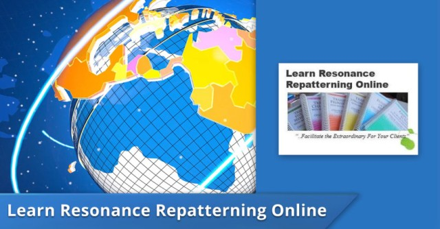 Learn-Resonance-Patterning-Online-banner2-850x444